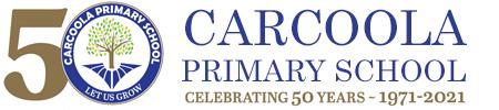 Carcoola Primary School | Pinjarra